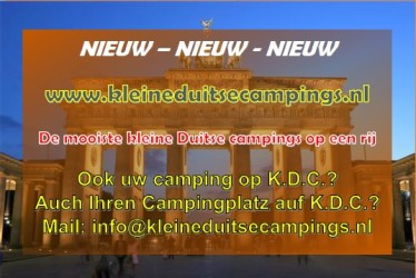 Advertentie-KDC-e1439481764281.jpg