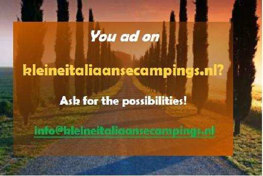 Advertentie-aankondiging-Eng.jpg