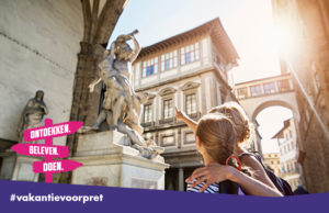 Vakantiebeurs 2019 @ Jaarbeurs Utrecht | Utrecht | Utrecht | Nederland