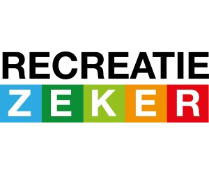 RecreatieZeker-logo_klein2.jpg